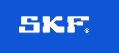 Logo SKF